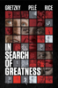Gabe Polsky - In Search of Greatness  artwork