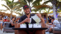 One Margarita - Luke Bryan