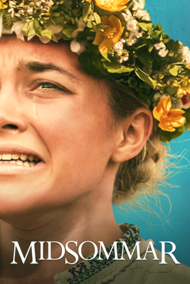 Midsommar HD Download