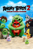 Angry Birds 2 : Copains Comme Cochons - Thurop Van Orman