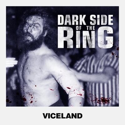 Dark Side of the Ring, Season 1 HD Download