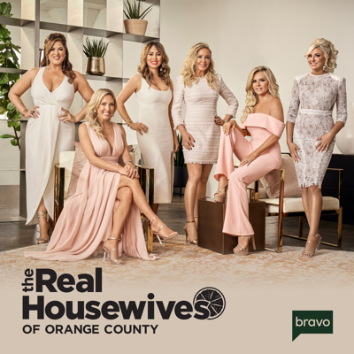 The Real Housewives of Orange County, Season 14 HD Download