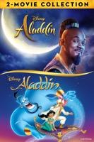 Aladdin 2019/Aladdin Signature Collection Bundle (iTunes)