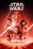 Star Wars : Les Derniers Jedi - Rian Johnson