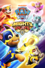 Paw Patrol: Mighty Pups - Charles E. Bastien