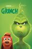 Le Grinch - Scott Mosier & Yarrow Cheney