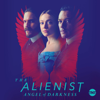 The Alienist - Last Exit to Brooklyn artwork