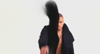 I Can Transform Ya (feat. Lil Wayne & Swizz Beatz)