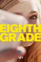 Eighth Grade (iTunes)