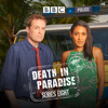 Death in Paradise - Episode 6  artwork
