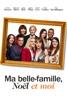 icone application Ma Belle-Famille, Noël, Et Moi