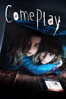 Jacob Chase - Come Play  artwork