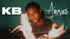 Armies (Lyric Video) - KB