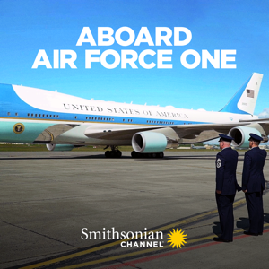 Aboard Air Force One Synopsis, Reviews