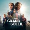 Episode 127 du 19 février 2019 - Un si grand soleil
