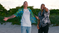 Kane Brown - Cool Again (feat. Nelly) [Official Video] artwork