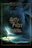 Harry Potter and the Prisoner of Azkaban - Alfonso Cuarón