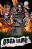Rock Camp - Doug Blush