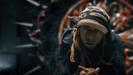Don't Cry (feat. XXXTENTACION) - Lil Wayne