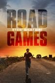 Road Games – Steig nicht ein!