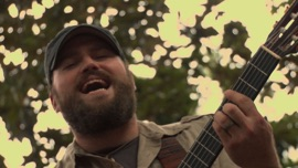 Chicken Fried (Full Version) Zac Brown Band Country Music Video 2018 New Songs Albums Artists Singles Videos Musicians Remixes Image