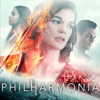 Episode 1 - Philharmonia