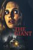 David Raboy - The Giant  artwork