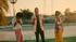 Be Like That - Kane Brown, Swae Lee & Khalid