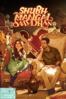 Shubh Mangal Saavdhan - R.S. Prasanna