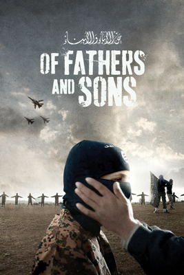 Of Fathers and Sons - Talal Derki