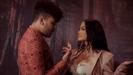 ANTES QUE SALGA EL SOL - Natti Natasha & Prince Royce