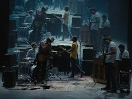 Hang On NEEDTOBREATHE Rock Music Video 2020 New Songs Albums Artists Singles Videos Musicians Remixes Image