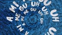 Me Gusta (Remix) [feat. Cardi B & 24kGoldn] [Lyric Video] - Anitta