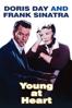 Gordon Douglas - Young at Heart  artwork