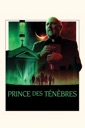 Affiche du film Le Prince des ténèbres