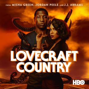 Lovecraft Country, Season 1