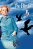 鳥 (字幕/吹替) - Alfred Hitchcock