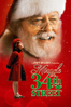 Miracle On 34th Street (1994) - Les Mayfield