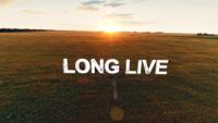 Florida Georgia Line - Long Live (Lyric Video) artwork