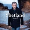 Shetland - Episode 2  artwork