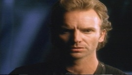 The Soul Cages Sting Pop Music Video 2020 New Songs Albums Artists Singles Videos Musicians Remixes Image
