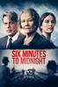 Six Minutes to Midnight - Andy Goddard