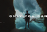Only You Can - Jeremy Camp
