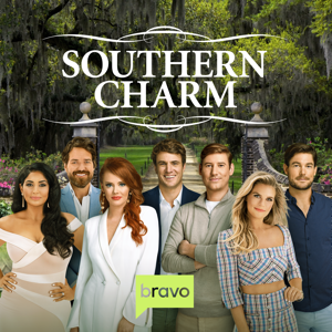Southern Charm, Season 7