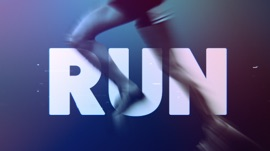 Run Lauren Alaina Country Music Video 2020 New Songs Albums Artists Singles Videos Musicians Remixes Image