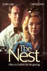 The Nest - Alles zu haben ist nie genug