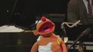 Rubber Duckie (feat. Ernie)