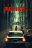 Adrian Langley - Butchers  artwork