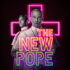 The New Pope - Episode 1  artwork