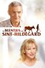De Beentjes van Sint-Hildegard - Johan Nijenhuis